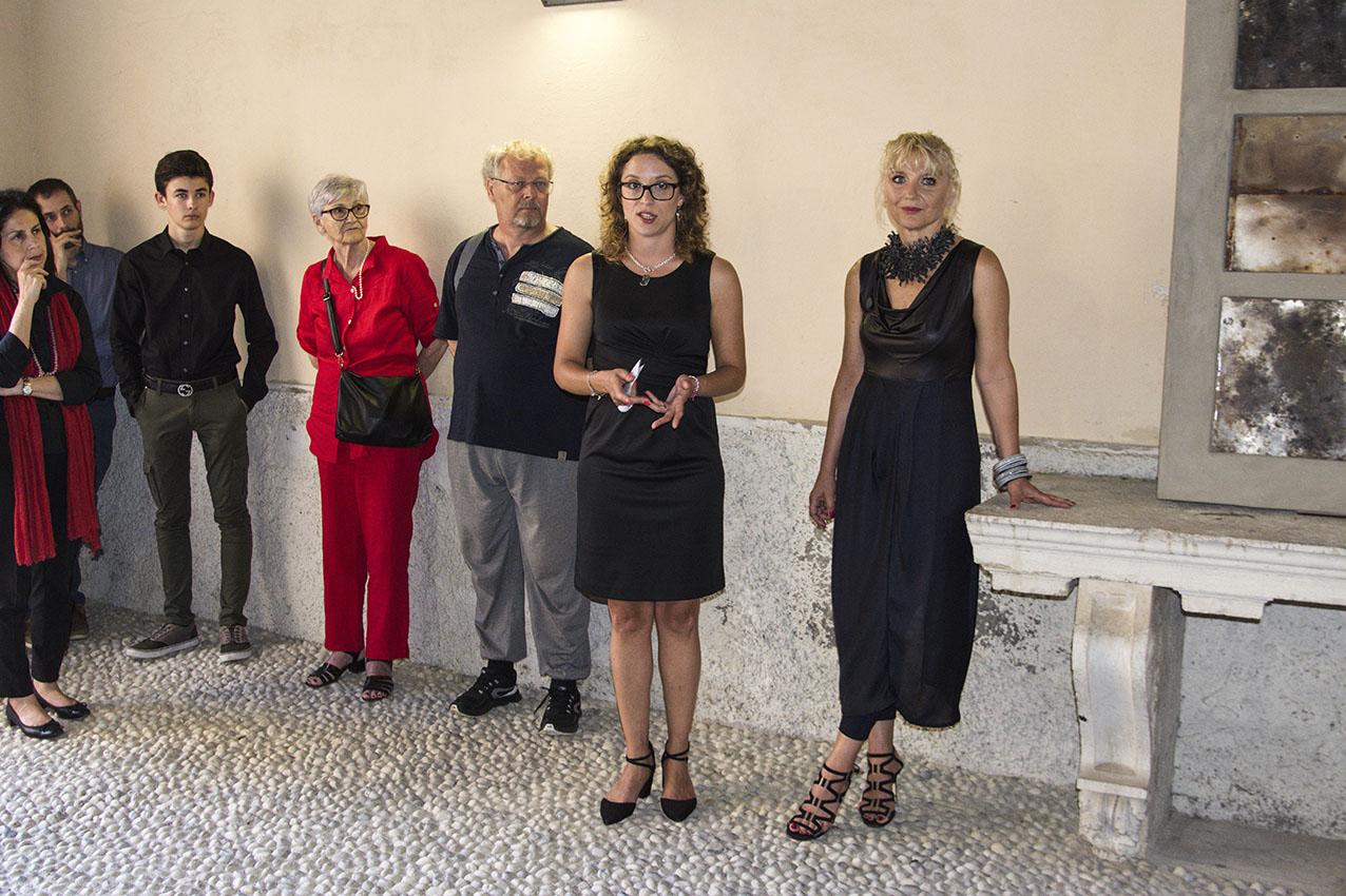 Mauman-art Forme Udine2