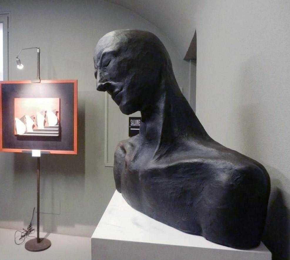 mauman-art mostre