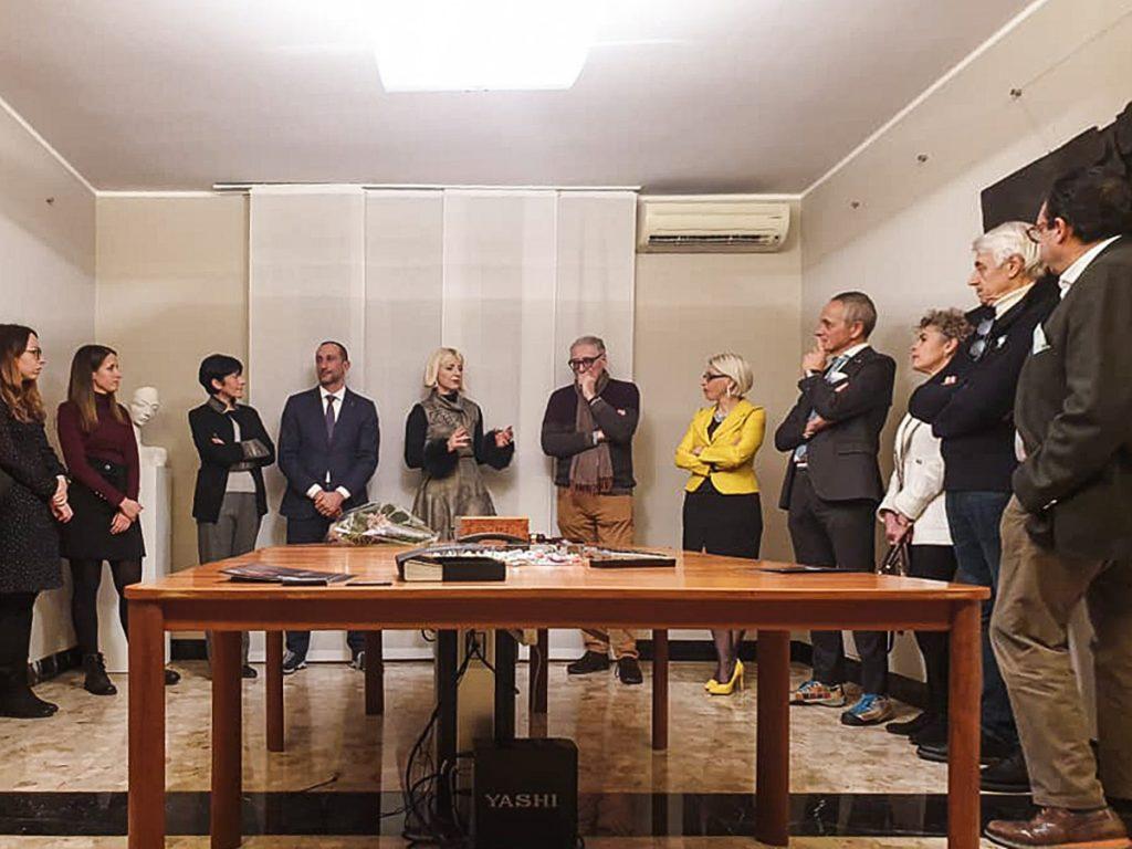 09 2020 Lege Artis_Udine